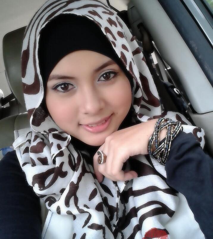 muslim fashion
