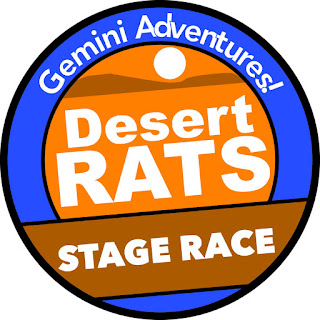 https://www.facebook.com/GeminiAdventures/posts/10153456432484722