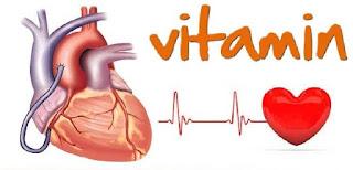 http://www.ramuantradisional.co.id/2015/09/vitamin-yang-dibutuhkan-oleh-penderita-jantung-bengkak.html