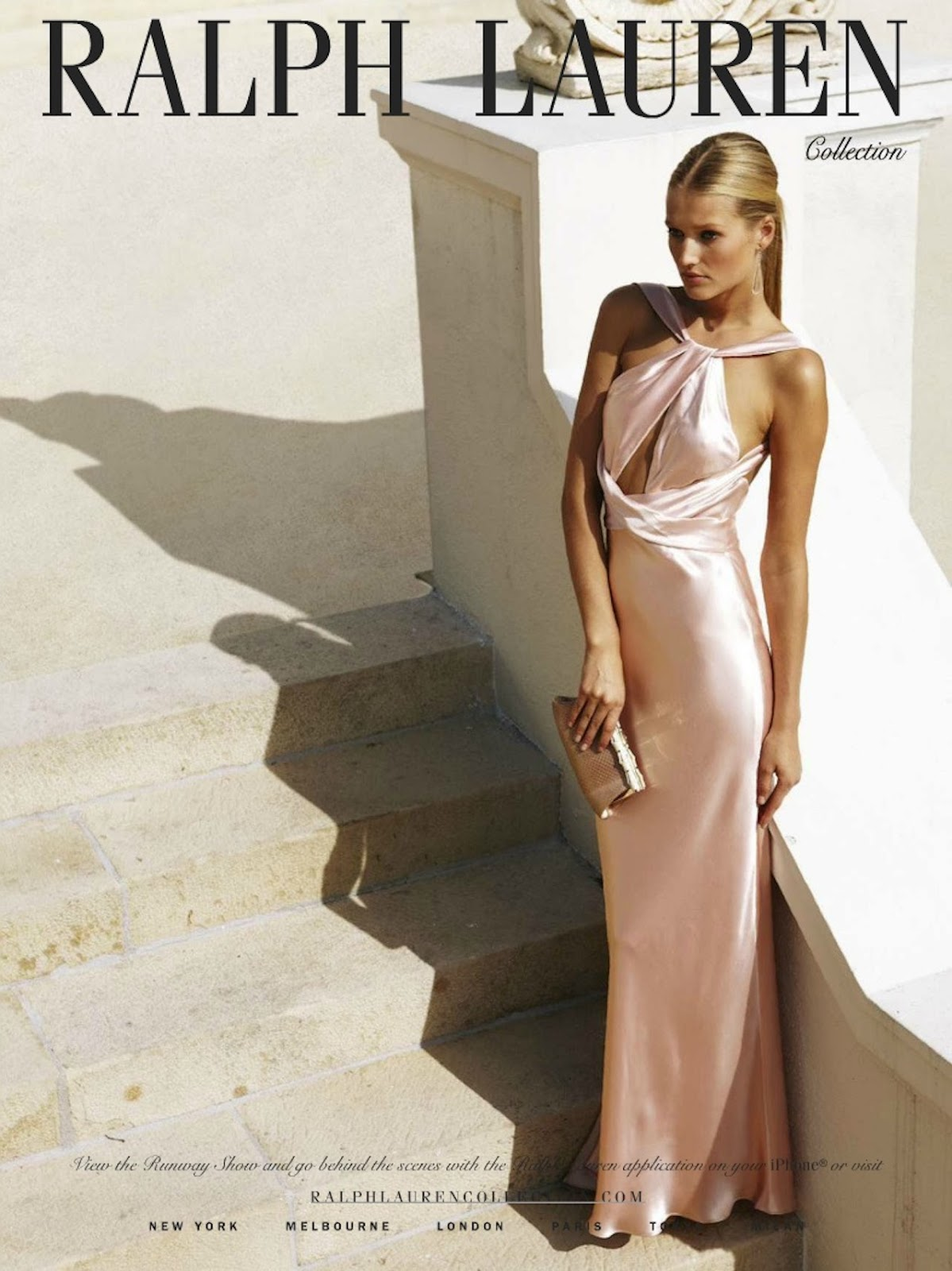 http://1.bp.blogspot.com/-vBtHItOC-vg/Ty1eTDvR2sI/AAAAAAAA9dg/KLXyoiB2jxU/s1600/Screen+shot+2012-02-01+at+6.54.17+AM.jpg