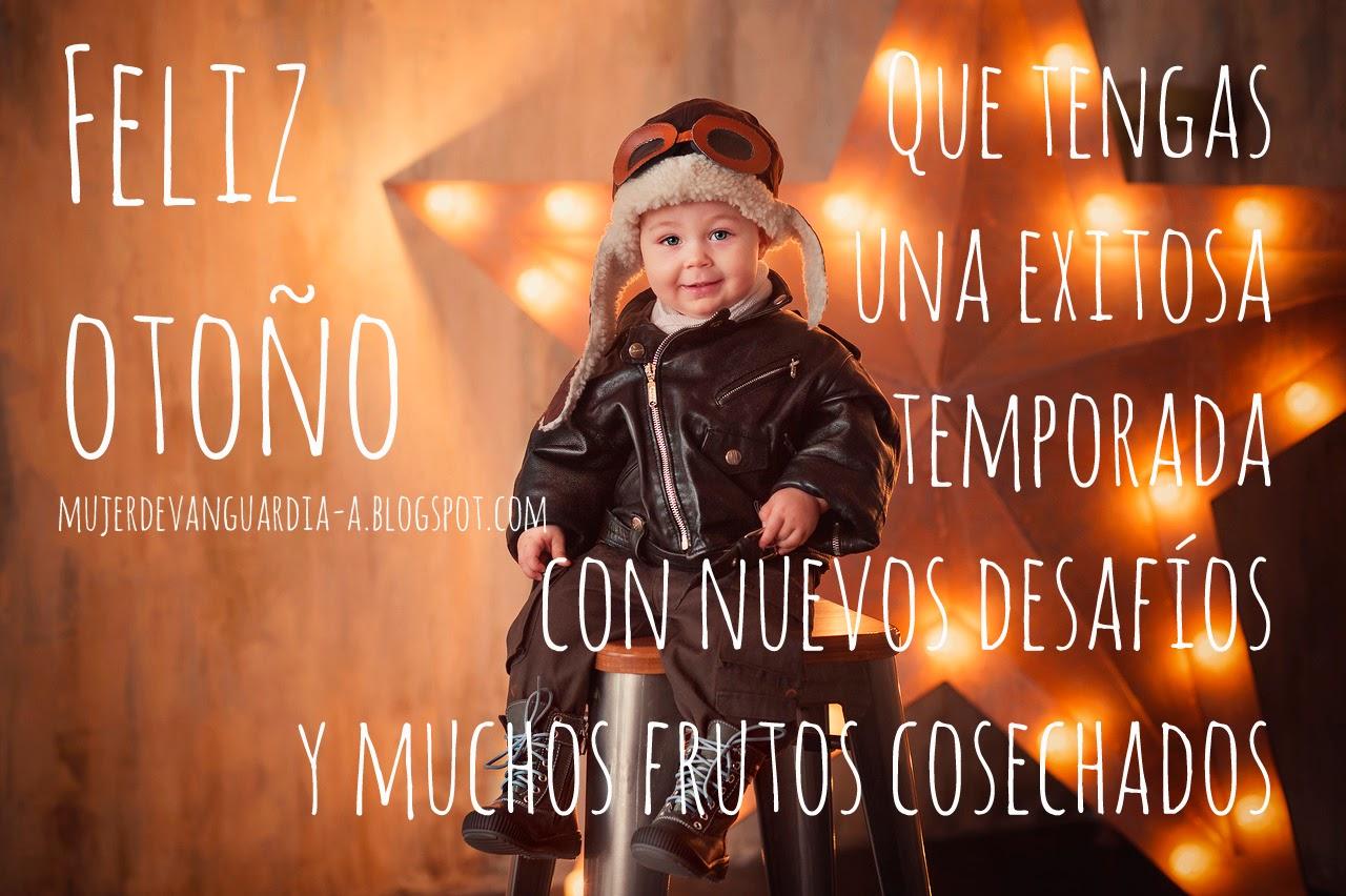 Imagenes De Frases Bonitas