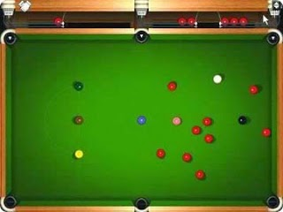 Cue Club Snooker full version download free