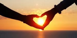 Tes Cinta Dengan Cara Ilmiah Ditemukan Prof McNulty