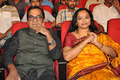 Shivam Audio release function photos-thumbnail-11