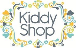 KiddyShop.ro