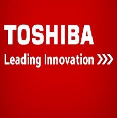 PT.TOSHIBA