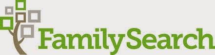 História da Família