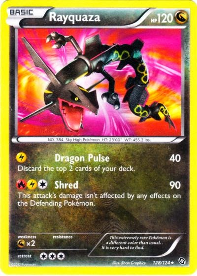 Printable Birthday Cards: Printable Pokemon Cards SEPTEMBER 2017