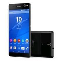 Sony Xperia C5 Ultra Dual 16 GB