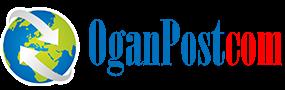 OganPost | Berani Mengulas Berita Tanpa Kompromi