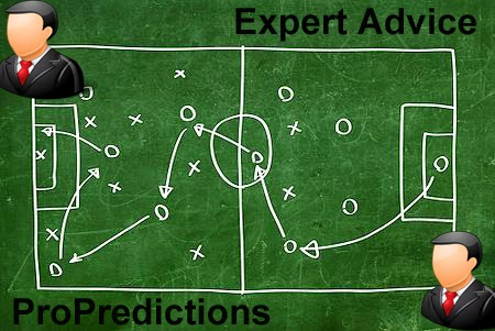 propredictions betting advice