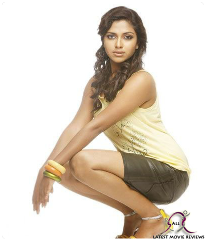 amala-paul-sexy-hot-photos-18