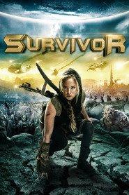 Os Sobreviventes Legendado