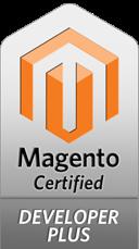 Magento Certified Devloper Plus