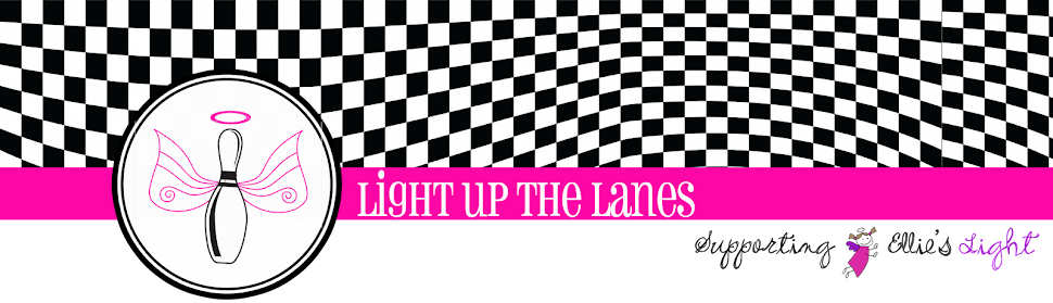 Light Up the Lanes