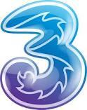 Cara Transfer Pulsa Three Terbaru 2013