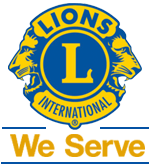 ニューヨーク日系ライオンズクラブ