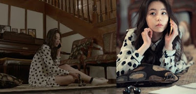 Korean_Drama_Fashion_So_Hee_Heart_to_Heart