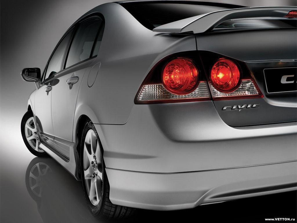 Honda Wallpapers Engine Automotive