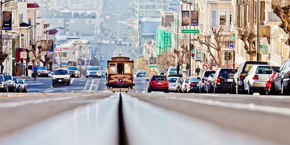 Trains Car l 300+ Muhteşem HD Twitter Kapak Fotoğrafları