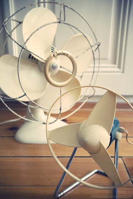 Blog de elpresse : ELVIS ET LE ROCKABILLY, ventilateur fifties