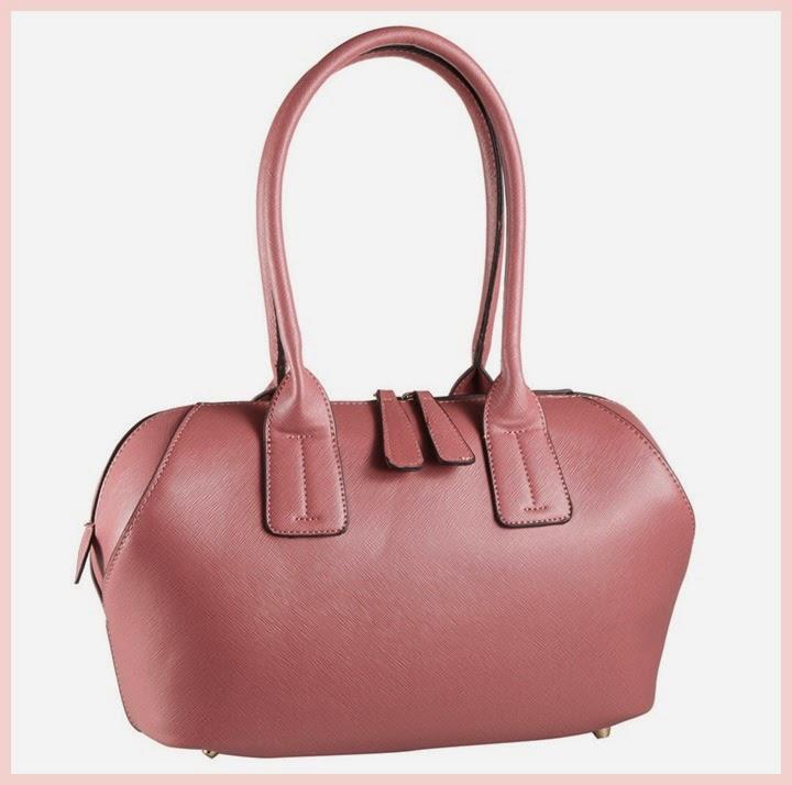 http://www.portaldabolsa.com.br/produto-774/bolsa-de-ombro/bolsa-de-ombro-feminina-02sbh-estruturada