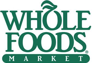 whole foods official logo