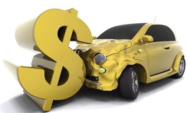 Tại sao phải mua bảo hiểm vật chất xe ô tô?
