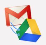 Google Drive offline e integrazione con Gmail