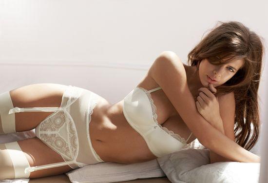 martina valkova in the nude