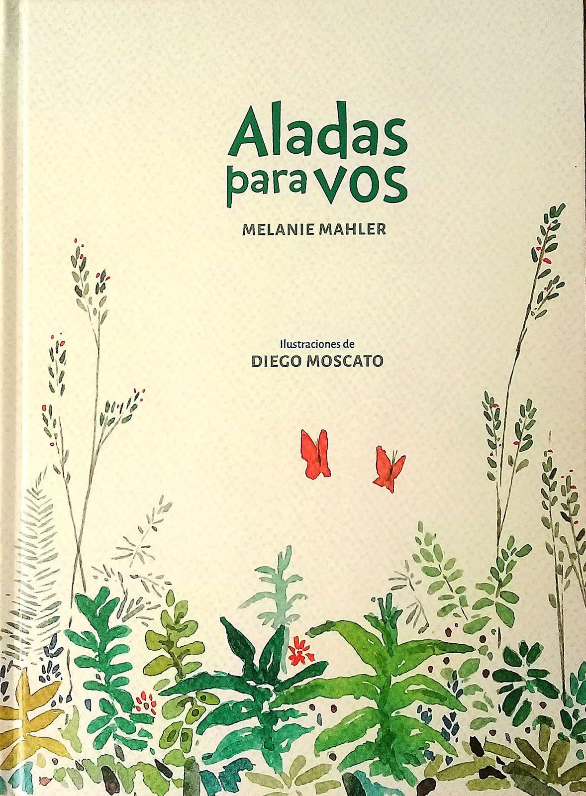 Moisen Ediciones