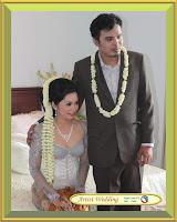 Akad Nikah Artis Wedding