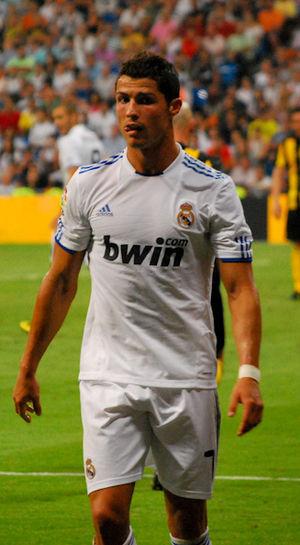 cristiano ronaldo big dick The two heroes in football are of course Cristiano Ronaldo and  Lionel.