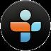 TuneIn Radio Pro APK 10.0 (v10.0)