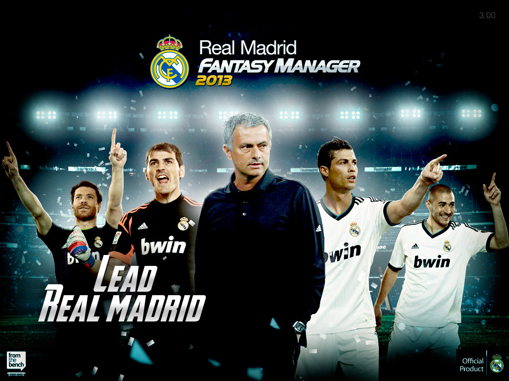 /AAAAAAAAeW4/kv1iP9Votys/s1600/Wallpaper+Real+Madrid+2013.jpg