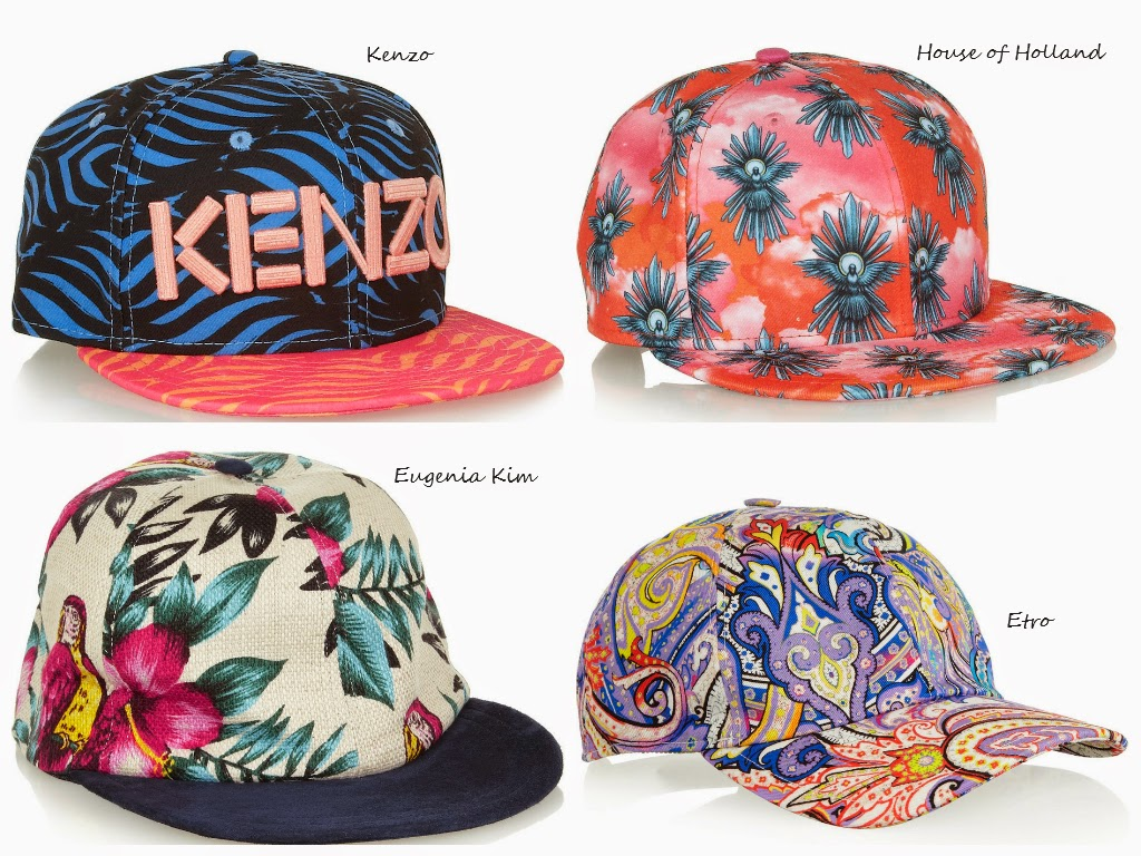 ss-14-printed-accessories-caps