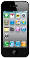 http://compareguide.blogspot.com/2013/05/apple-iphone-4s-guide-user-manual.html