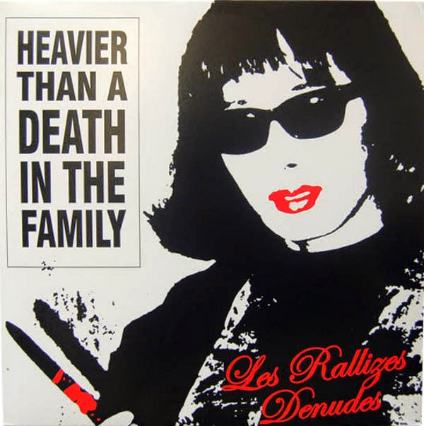 http://www.mediafire.com/download/ccwcgwb0ejn/Heavier+Than+A+Death+In+The+Family.zip