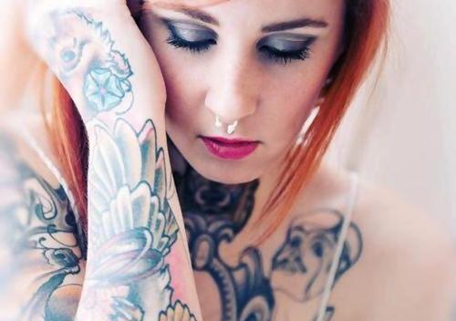 prostitutas tatuadas prostitutas yecla