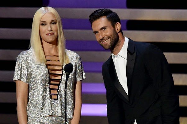 Emmy 2014-post