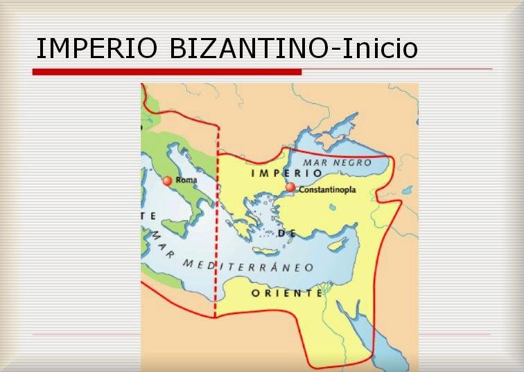 http://cpeasabi.educa.aragon.es/images/documentos/Imperio_bizantino.pdf