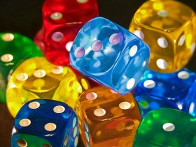 3d Dice Wallpapers Wallpaper Gallery HD Wallpapers Download Free Images Wallpaper [1000image.com]