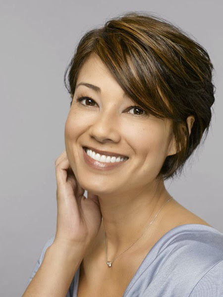 Short-Hair-Styles-For-Women-Over-50-2