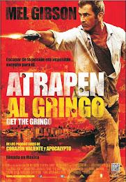 Atrapen al Gringo (2012) [Latino]