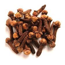 obat herbal tradisional cengkeh