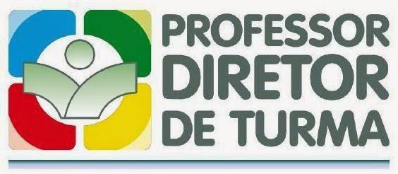 Formulário do Projeto Professor Diretor de Turma
