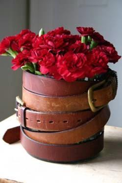significado bodas de trigo e couro