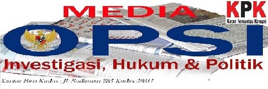 Media Opsi - KKN