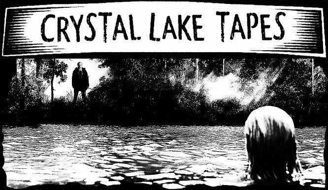 Crystal Lake Tapes