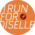 Oiselle Badge